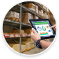 Buyer Consolidation Service | Addicon Logistics