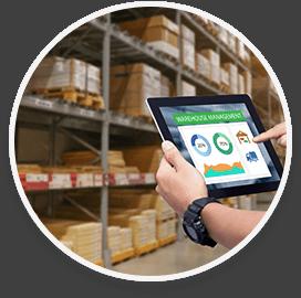 Buyer Consolidation Service | Addicon Logistics