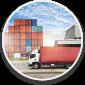 Conatiner Haulage | Addicon Logistics