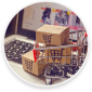 Ecommerce | Addicon Logistics