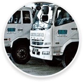 Local Distribution Services